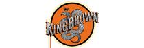 King Brown