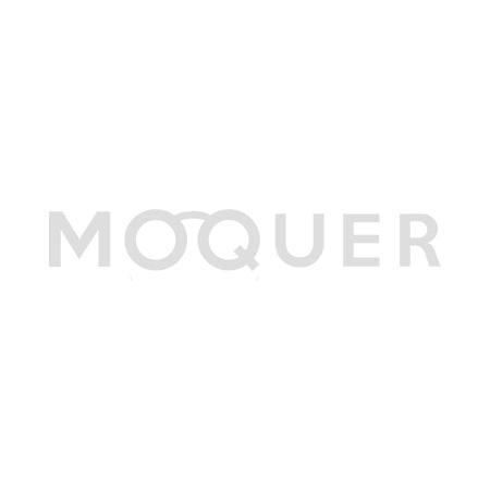 Muhle Shaving Brush Pure Badger - Vivo - Brown Horn Resin